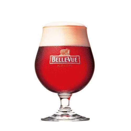 ベルギービールウィークエンド東京2018、飲むべきおすすめビール3種