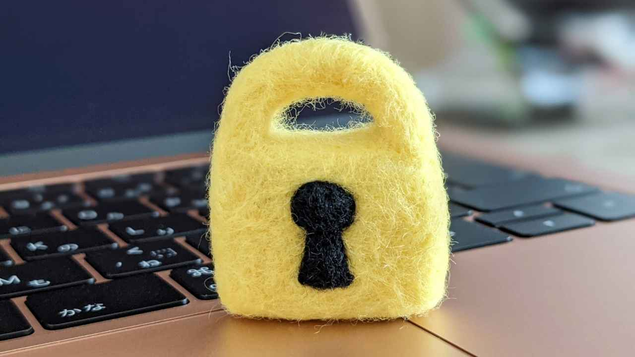 デジタル遺品の整理で相続時のパスワード解除の方法はある?