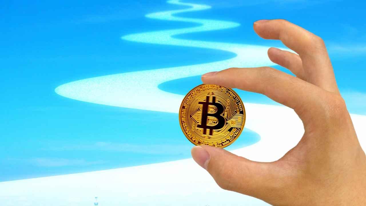 【終活】暗号資産(仮想通貨)のビットコインを相続する方法は?