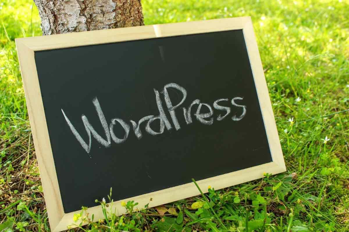 手ぶらで旅行しながらワードプレスの記事を書く方法
